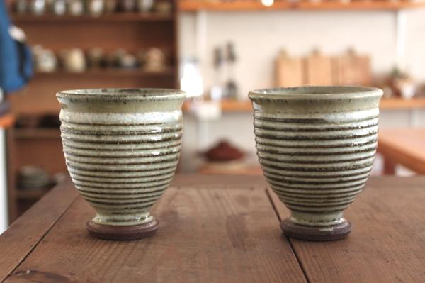 福田るい フリーカップ