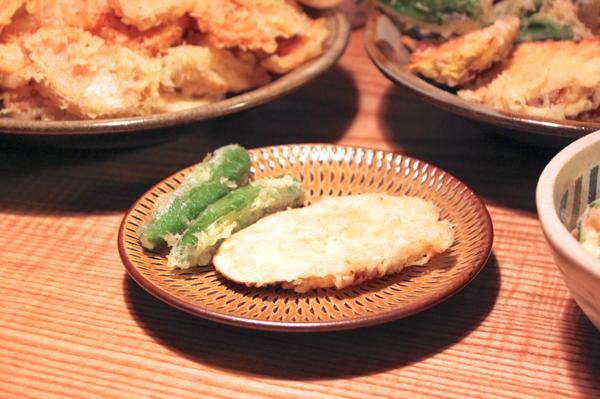 太田哲三 取り皿