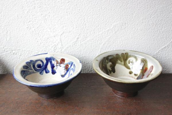 横田屋窯 ワンブー