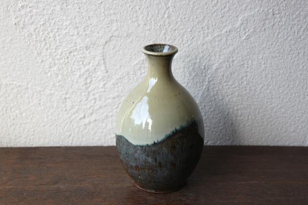 福田るい とっくり or 花瓶