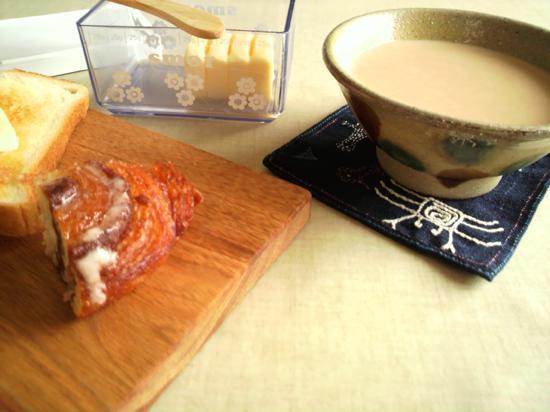 沖縄のお碗・マカイ
