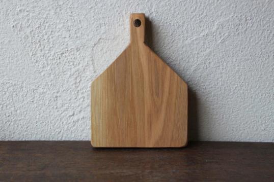 くるみの木のミニカッティングボード
