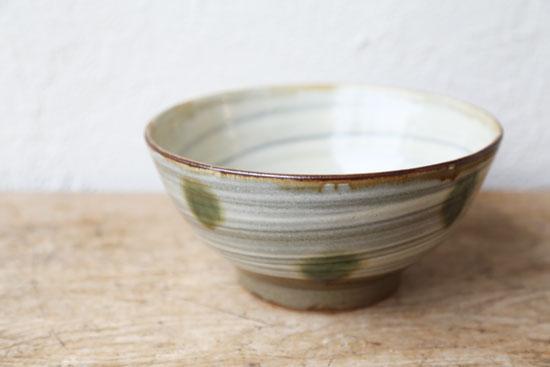 風香原 大きな鉢