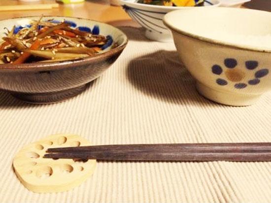 東京のMさまの食卓