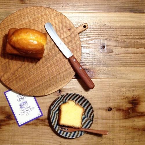 大阪のS様の食卓