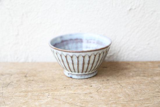坂西康俊 ごはん茶碗