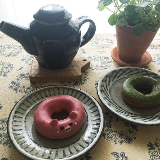 兵庫のOさまの食卓